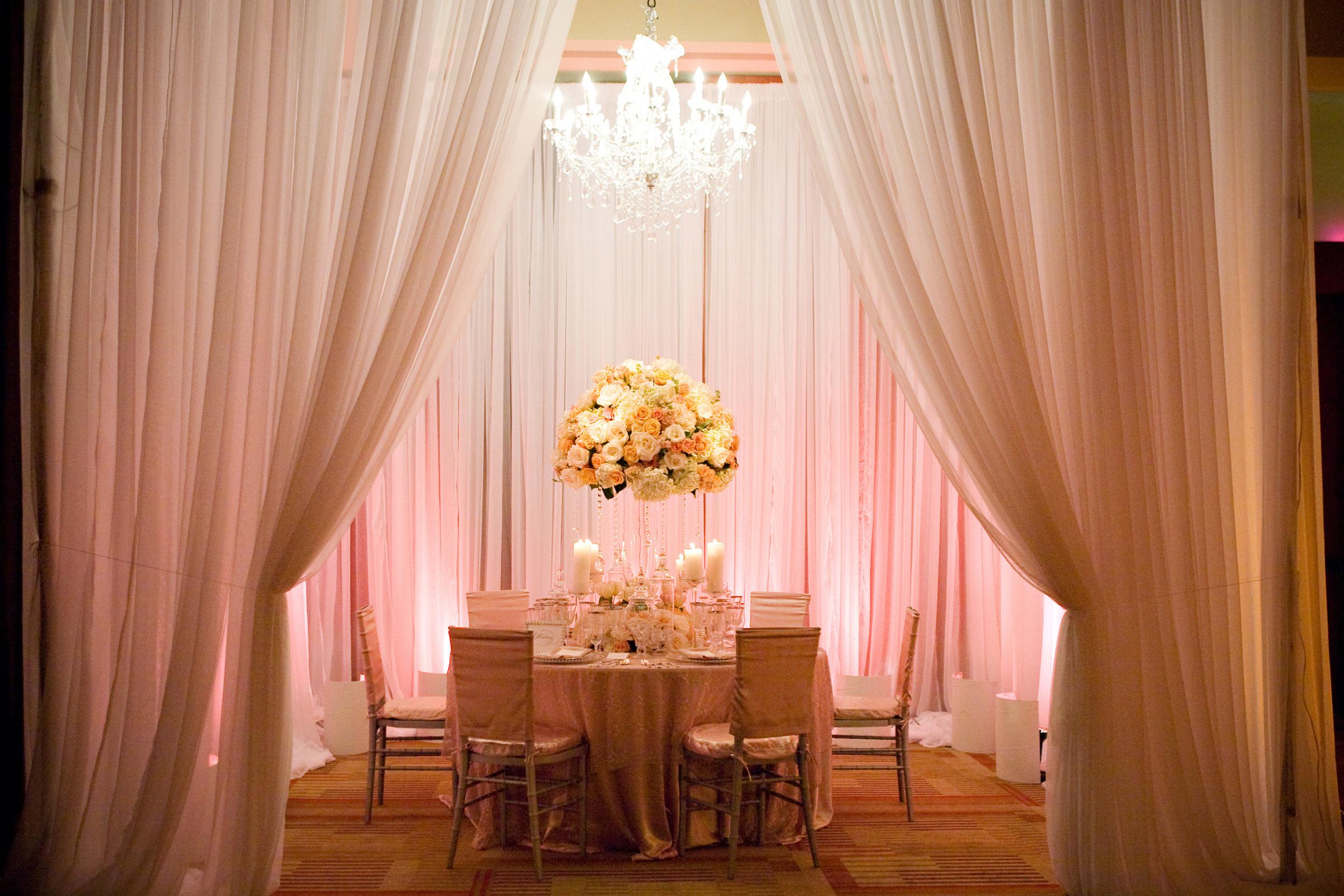4 Seasons Palo Alto Wedding